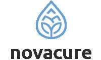 NovaCure