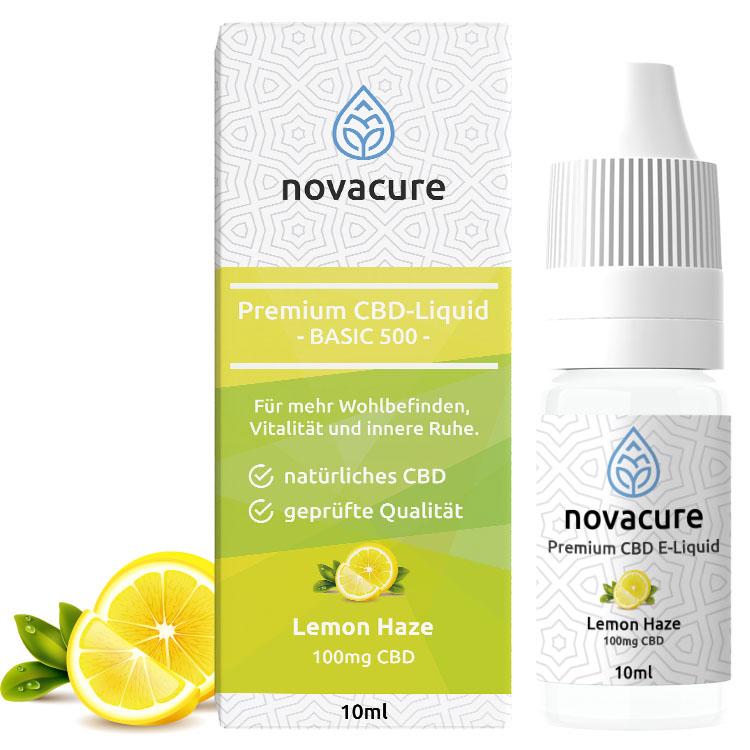eLiquid100_Bottle_Packaging with Fruit-Lemon