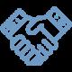 NovaCure - Der ideale Partner bei CBD-Produkten